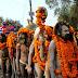 Worlds Biggest Festival Kumbh Mela - National Geographic Documentary