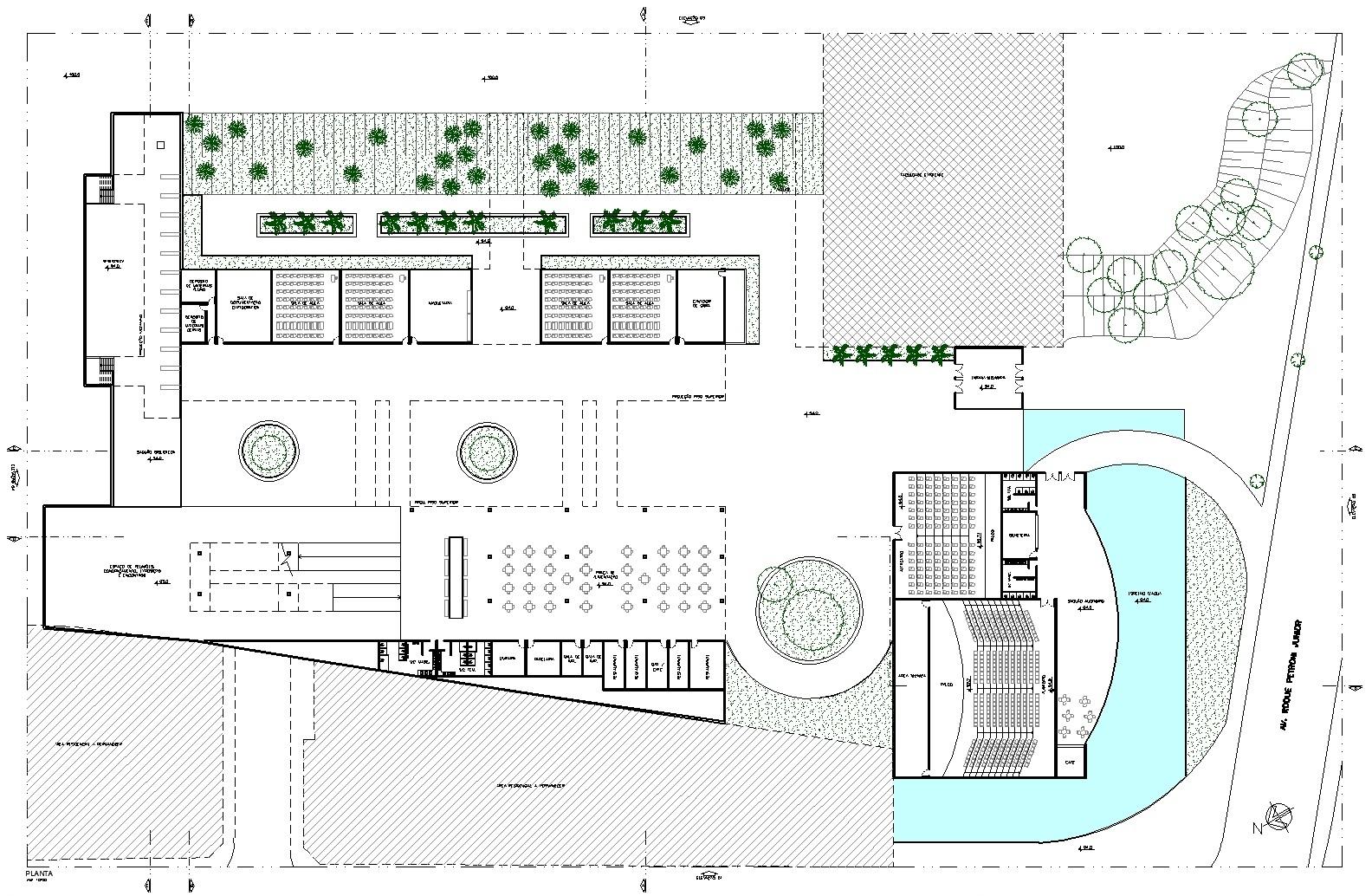 #346634 arquitetura desenvolvido no 4º semestre de arquitetura e urbanismo  1584x1034 px projeto de arquitetura para banheiro