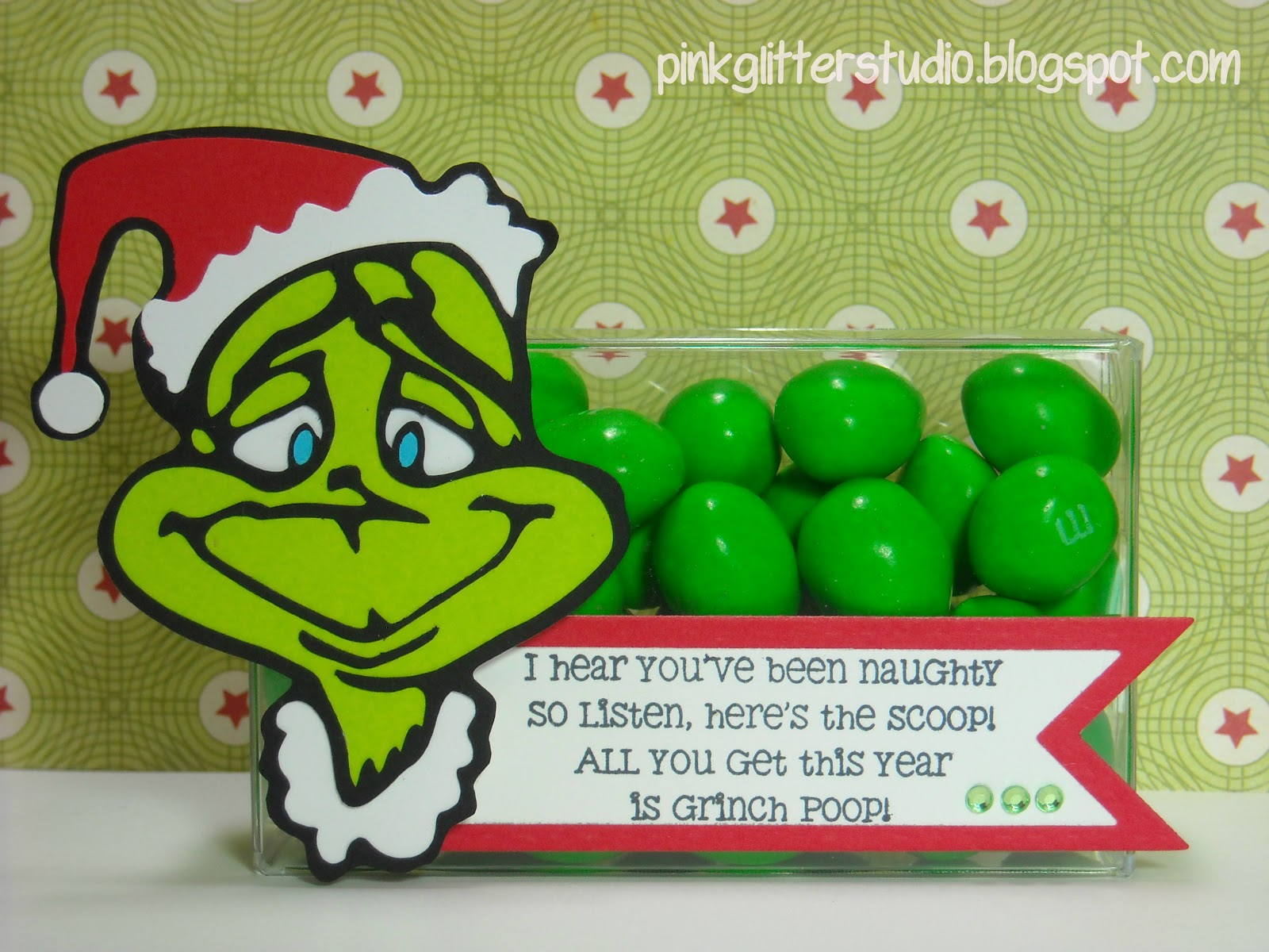 Grinch Face Svg | Search Results | Calendar 2015