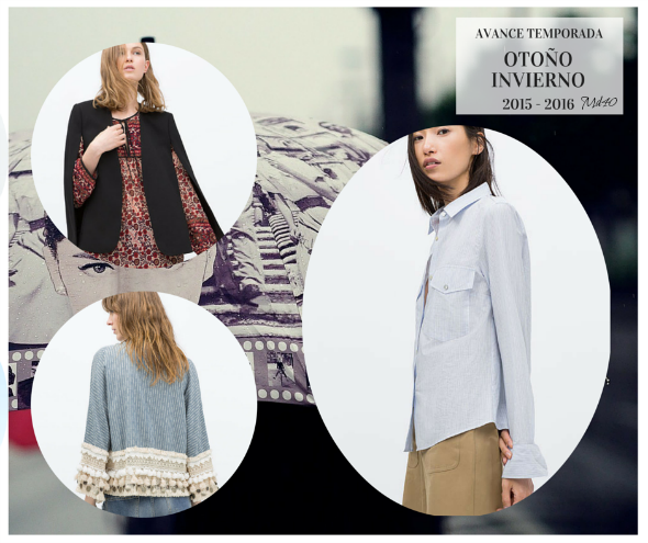 avance temporada moda otono invierno 2015 2016 capas folk
