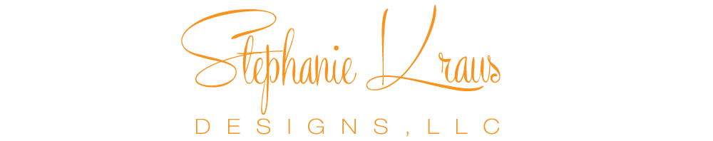 Stephanie Kraus Designs