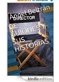 De Guiones y sus Historias.