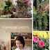Guide to Gardening in Small Spaces