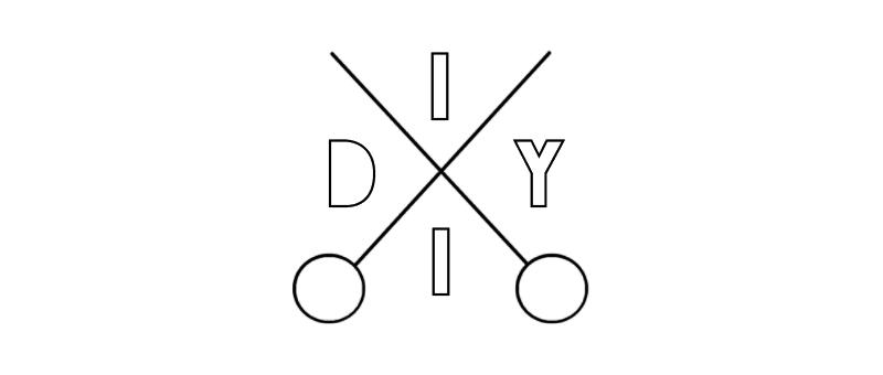 I X DIY