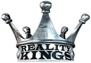 realitykings logo