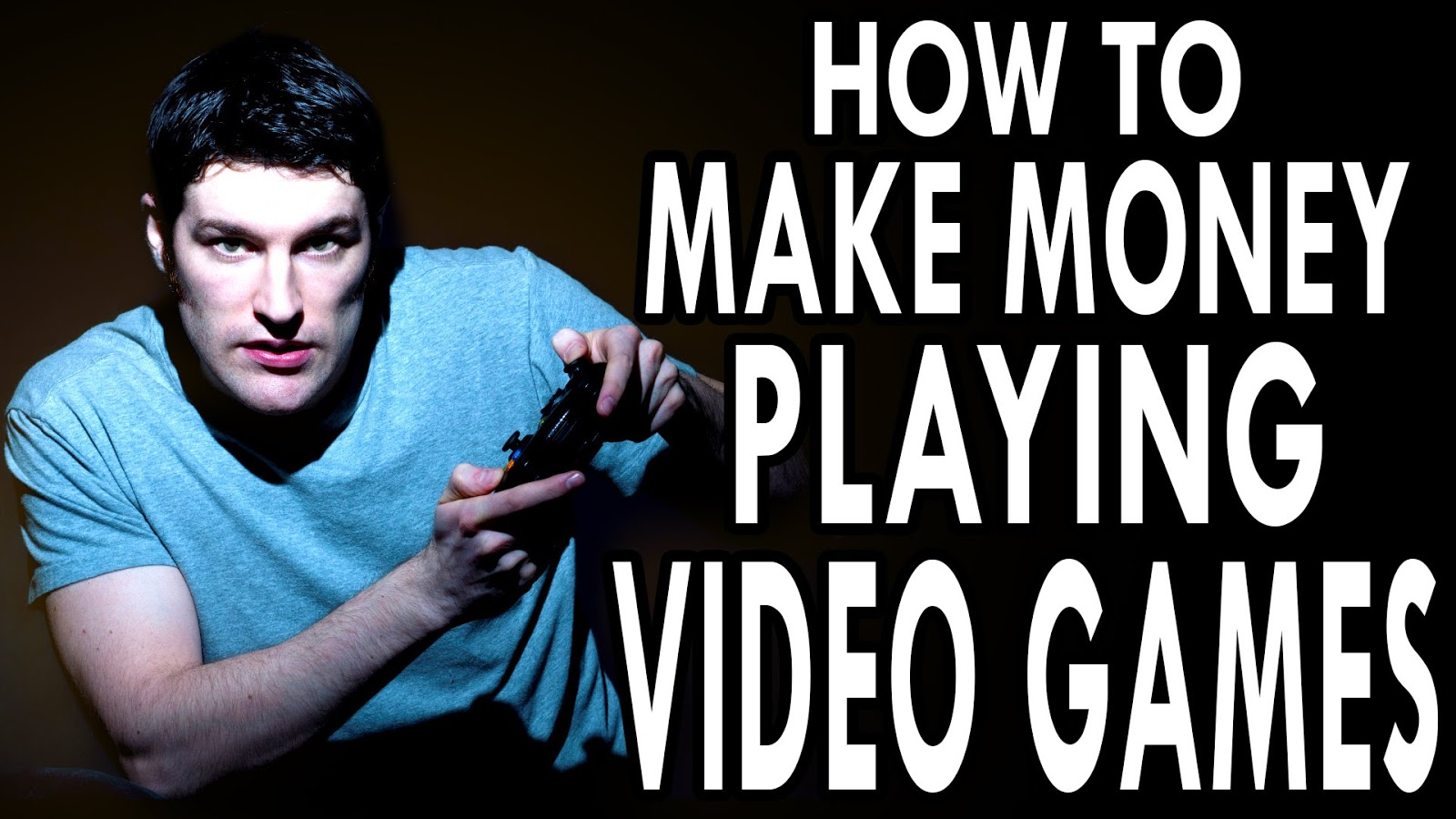 Get paid to play online games   GetPaidTo