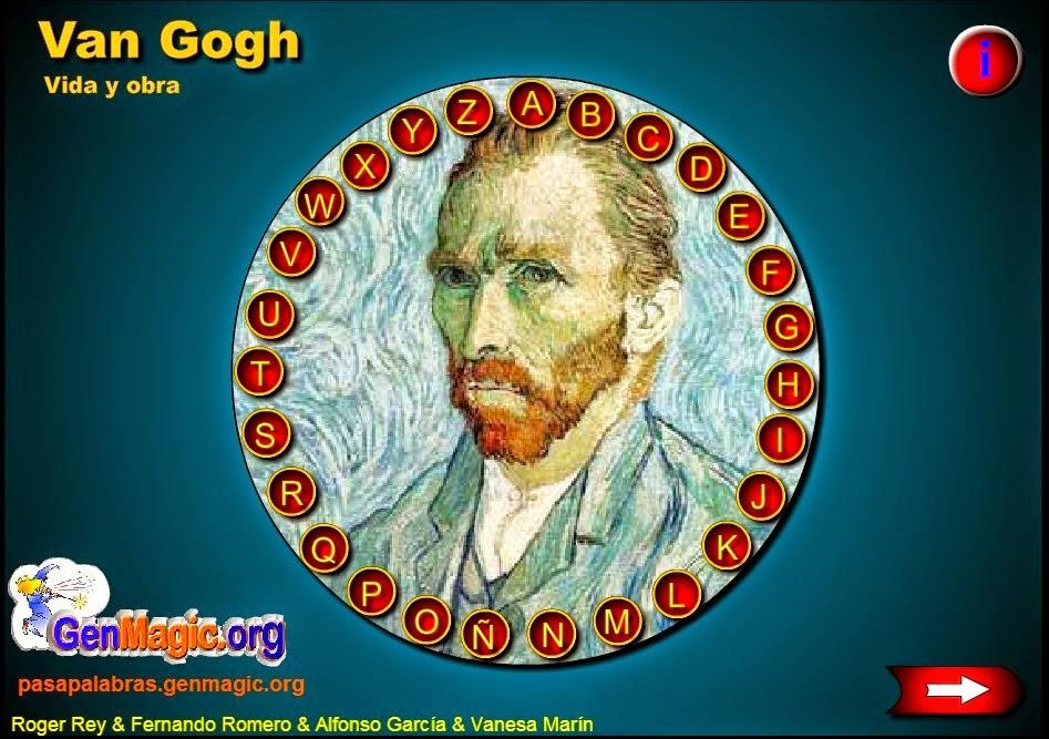 https://b29a5e5c-a-762df989-s-sites.googlegroups.com/a/genmagic.net/pasapalabras-genmagic/areas/historia/van-gogh/vanGogh.swf?attachauth=ANoY7cpKlSX-QDrLe1xEseYO57FpEY8st0MBLI7WlNl_XsDzBJ4QL7JFgW4sqalaTZ0W2oX0ckDcMMlnFzTbaCMY_X-ZBz0P9O22Sju9N3HWMqMIzG93f3Q_Nl1_TEVvQo5hXQdbP7BNZcNPHJjaZzyNKOMlzhgdm1-INfl_ItfmTaeq_BOaF7r9YFkSrQYW5Bs9jCUCsyLoUEEscBCjGjdtPD3ANYDhgzV51a1L_S7W4l0taS1USrMWSAlnbpXXnbONIdsZEp7R&attredirects=1