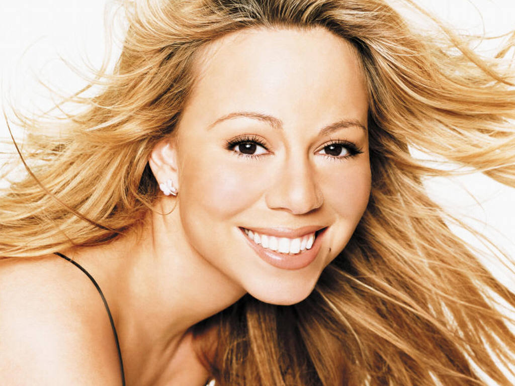 My dirty music corner: MARIAH CAREY Mariah Carey Songs