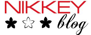 Nikkey Cosméticos