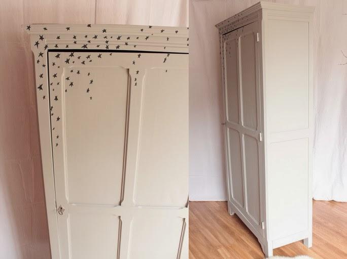my shopping list chez trendy little prune aime paris. Black Bedroom Furniture Sets. Home Design Ideas
