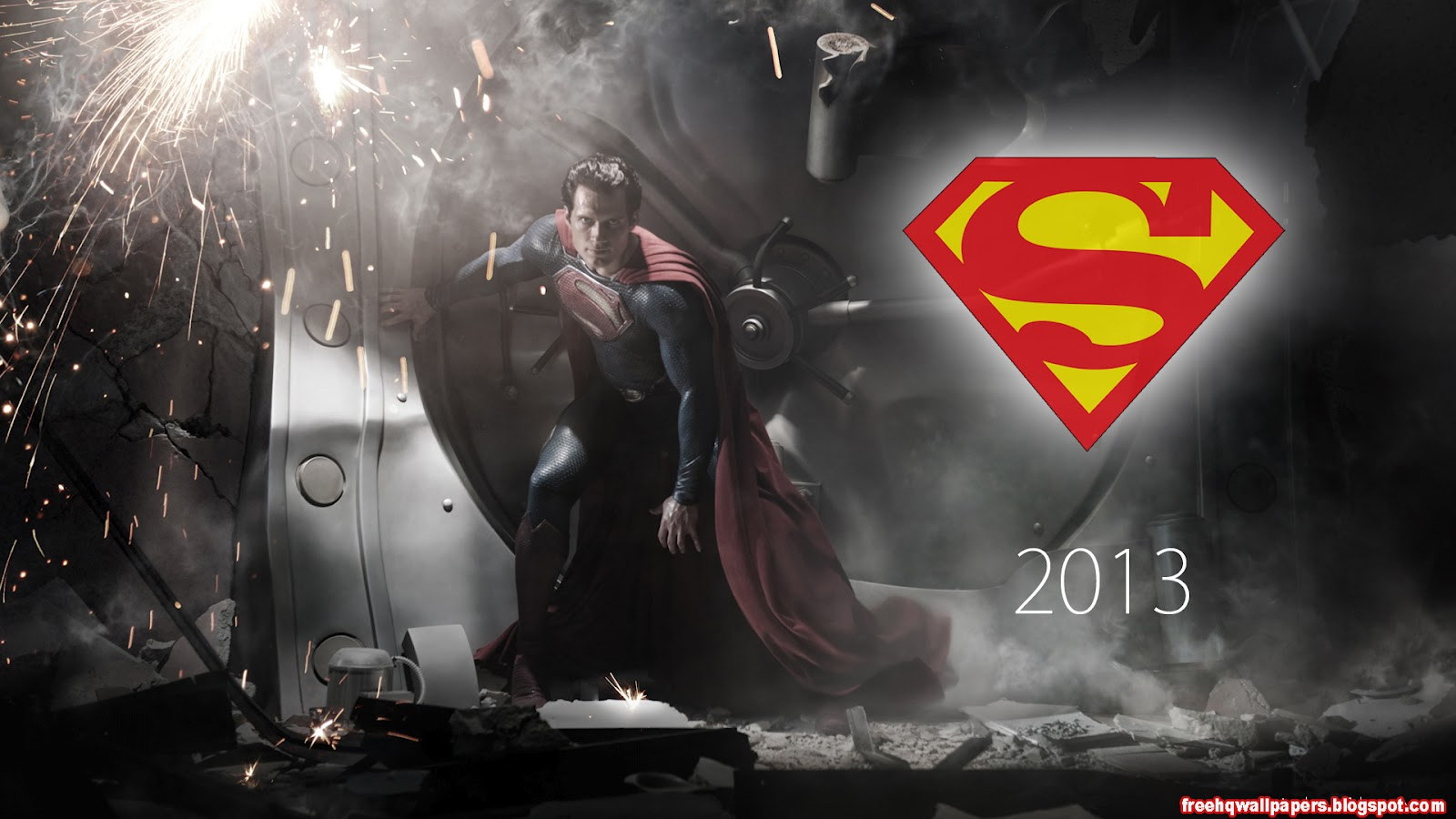 http://1.bp.blogspot.com/-bzAmZYVyp34/UBJSwLlRYeI/AAAAAAAACLk/Sd1l5xitV4M/s1600/Superman+Man+of+Steel+2013+HQ+HD+Wallpapers%7Bfreehqwallpapers.blogspot.com%7D+%288%29.jpg
