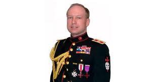 Maçonaria Bilderberg Noruega: Breivik Maçom Agente Contratado e Treinado pela CIA