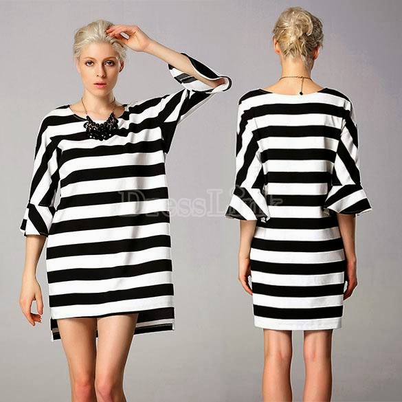 http://www.dresslink.com/new-stylish-lady-womens-fashion-34-sleeve-oneck-loose-striped-casual-dress-p-22009.html?offer_id=2&aff_id=1098&source=Event&aff_sub=Msday?utm_source=blog&utm_medium=banner&utm_campaign=slina80