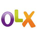 OLX - Maranh�o - S�o Lu�s