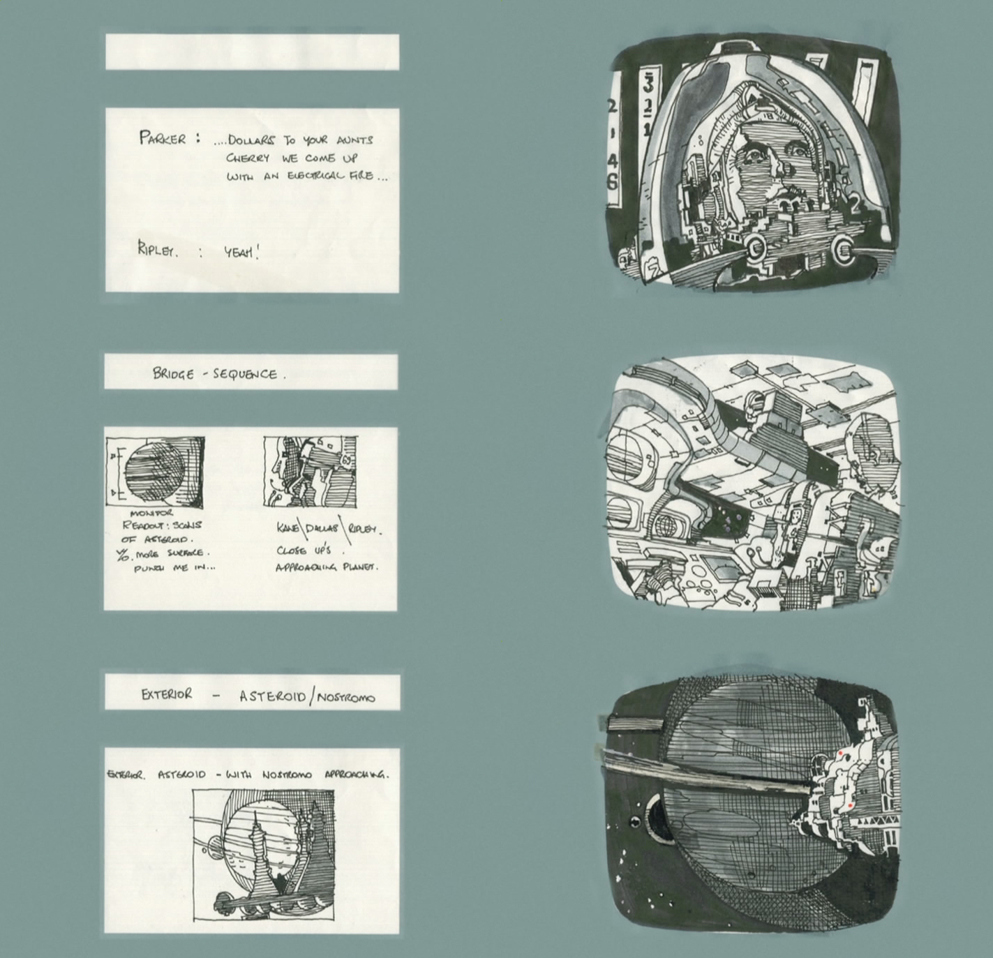 http://1.bp.blogspot.com/-bzCYr6xCsHg/T_21Z8RYOiI/AAAAAAAAASk/OkvZO6Uk1hI/s1600/ridley-scott-alien-storyboard.jpg