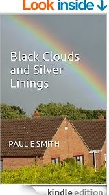 Black Clouds and Silver Linings
