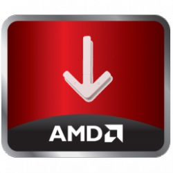 install-amd-catalyst-graphics-driver, install-amd-catalyst-graphics-driver, install-amd-catalyst-graphics-driver, install-amd-catalyst-graphics-driver, install-amd-catalyst-graphics-driver, install-amd-catalyst-graphics-driver, install-amd-catalyst-graphics-driver, install-amd-catalyst-graphics-driver, install-amd-catalyst-graphics-driver, install-amd-catalyst-graphics-driver, install-amd-catalyst-graphics-driver, install-amd-catalyst-graphics-driver, install-amd-catalyst-graphics-driver, install-amd-catalyst-graphics-driver, install-amd-catalyst-graphics-driver, install-amd-catalyst-graphics-driver, install-amd-catalyst-graphics-driver, install-amd-catalyst-graphics-driver, install-amd-catalyst-graphics-driver, install-amd-catalyst-graphics-driver, install-amd-catalyst-graphics-driver, install-amd-catalyst-graphics-driver, install-amd-catalyst-graphics-driver, install-amd-catalyst-graphics-driver, install-amd-catalyst-graphics-driver, install-amd-catalyst-graphics-driver, install-amd-catalyst-graphics-driver, install-amd-catalyst-graphics-driver, install-amd-catalyst-graphics-driver, install-amd-catalyst-graphics-driver, install-amd-catalyst-graphics-driver, install-amd-catalyst-graphics-driver, install-amd-catalyst-graphics-driver, install-amd-catalyst-graphics-driver, install-amd-catalyst-graphics-driver, install-amd-catalyst-graphics-driver, install-amd-catalyst-graphics-driver, install-amd-catalyst-graphics-driver, install-amd-catalyst-graphics-driver, install-amd-catalyst-graphics-driver, install-amd-catalyst-graphics-driver, install-amd-catalyst-graphics-driver, install-amd-catalyst-graphics-driver, install-amd-catalyst-graphics-driver, install-amd-catalyst-graphics-driver, install-amd-catalyst-graphics-driver, install-amd-catalyst-graphics-driver, install-amd-catalyst-graphics-driver, install-amd-catalyst-graphics-driver, install-amd-catalyst-graphics-driver, install-amd-catalyst-graphics-driver, install-amd-catalyst-graphics-driver, install-amd-catalyst-graphics-driver, install-amd-catalyst-graphics-driver, install-amd-catalyst-graphics-driver, install-amd-catalyst-graphics-driver, install-amd-catalyst-graphics-driver, install-amd-catalyst-graphics-driver, install-amd-catalyst-graphics-driver, install-amd-catalyst-graphics-driver, install-amd-catalyst-graphics-driver, install-amd-catalyst-graphics-driver, install-amd-catalyst-graphics-driver, install-amd-catalyst-graphics-driver, install-amd-catalyst-graphics-driver, install-amd-catalyst-graphics-driver, install-amd-catalyst-graphics-driver, install-amd-catalyst-graphics-driver, install-amd-catalyst-graphics-driver, install-amd-catalyst-graphics-driver, install-amd-catalyst-graphics-driver, install-amd-catalyst-graphics-driver, install-amd-catalyst-graphics-driver, install-amd-catalyst-graphics-driver, install-amd-catalyst-graphics-driver, install-amd-catalyst-graphics-driver, install-amd-catalyst-graphics-driver, install-amd-catalyst-graphics-driver, install-amd-catalyst-graphics-driver, install-amd-catalyst-graphics-driver, install-amd-catalyst-graphics-driver, install-amd-catalyst-graphics-driver, install-amd-catalyst-graphics-driver, install-amd-catalyst-graphics-driver,