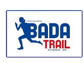 Bada Trail (21.10.16)