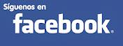 EAJ en facebook