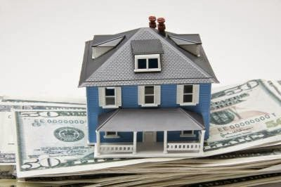 Alternative lenders ramp up risky home loans