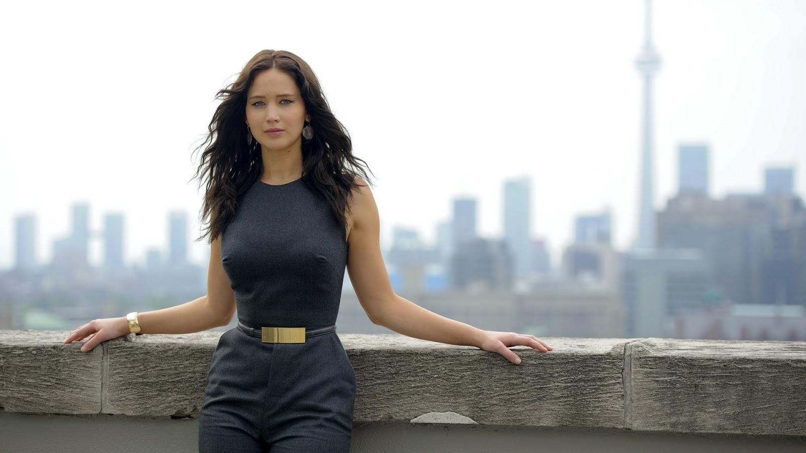 Jennifer lawrence hot wallpapers celebrity wallpapers - Celebrity background ...