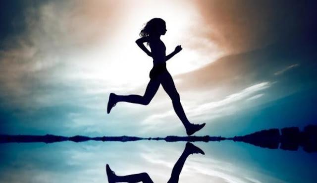 2 Jenis Olahraga yang bisa Mencegah Diabetes