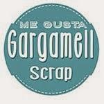 Gargamell Scrap:
