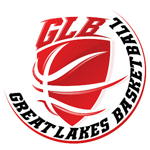 Great Lakes Basketball League