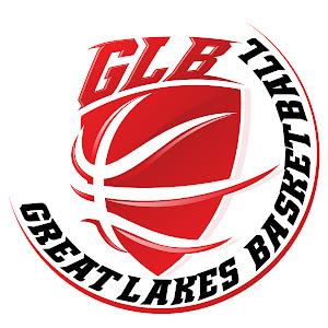 Great Lakes Basketball League