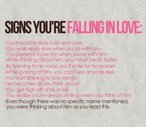 Quotes About Loving Someone Who Doesn T Love You Amusing Falling In Love With Someone Else While In A Relationship Quotes