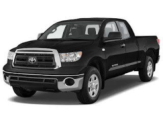 2007 toyota hilux workshop manual free download