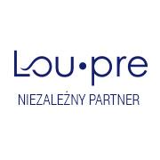 Niezależny Partner Lou Pre International Justyna