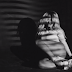 'white lightning' Music Video by dumblonde