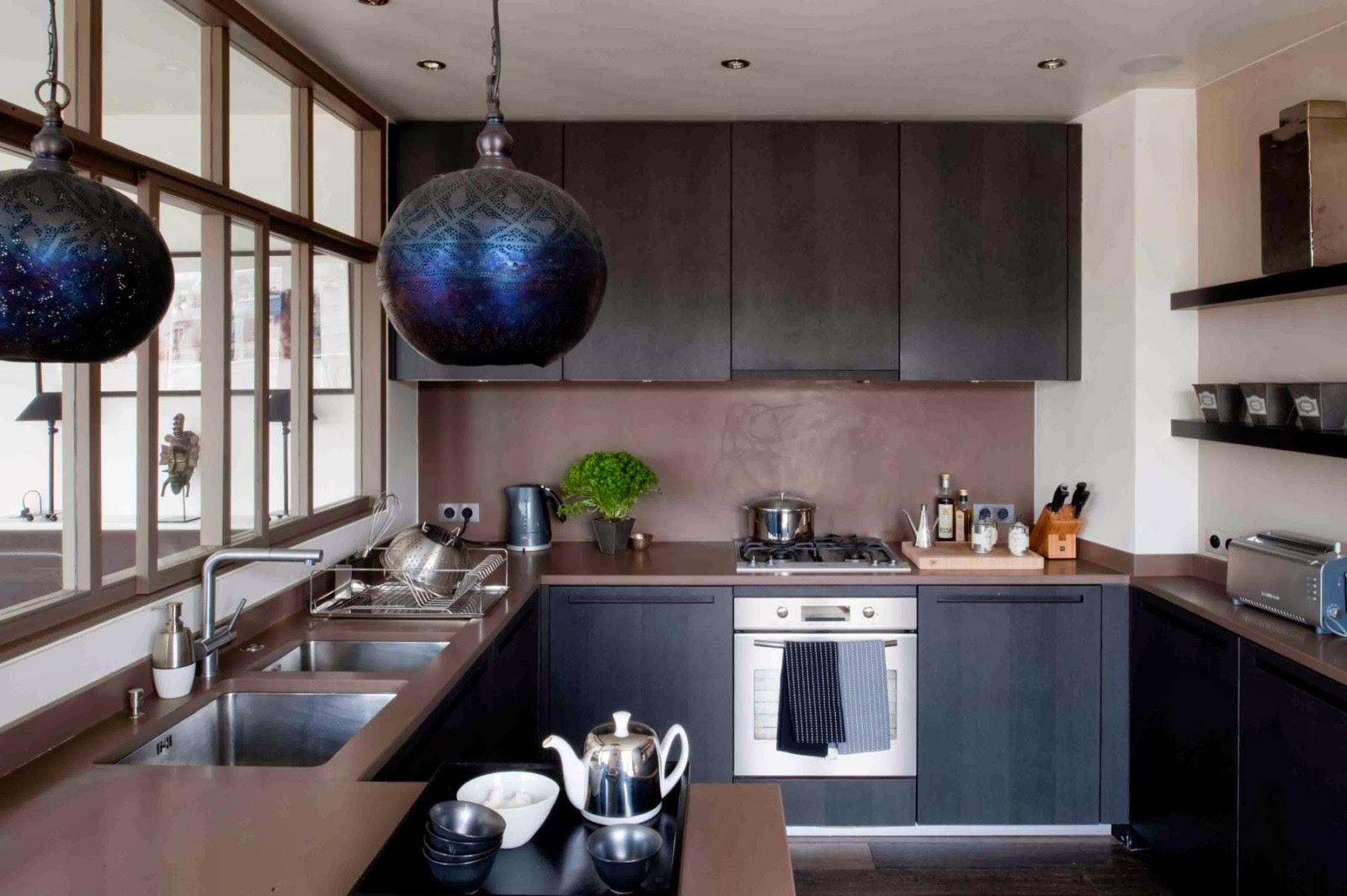 divagua scientia sarah lavoine architecture d 39 int rieur appartement paris invalides. Black Bedroom Furniture Sets. Home Design Ideas