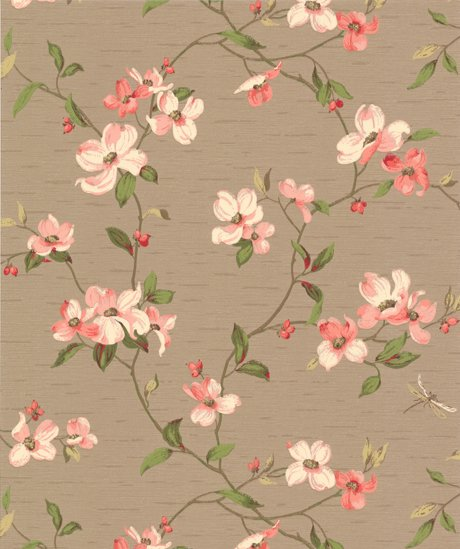wallpaper vintage pattern. wallpaper vintage pattern.