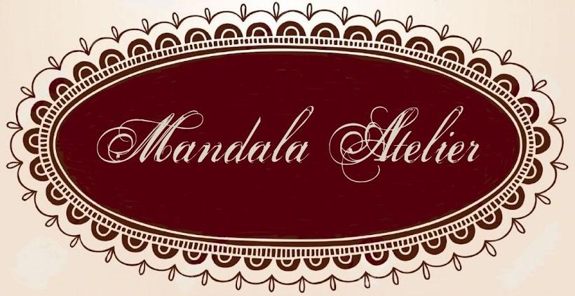 Mandala Atelier