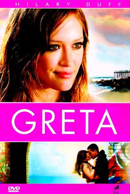 Greta - DVDRip Dual Áudio