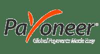http://register.payoneer.com/global_payments/?utm_source=Google&utm_medium=Search&utm_campaign=Brand-Bangladesh-EN&network=g&device=c&Devicemodel=&Creative=64668438056&Keyword=Payoneer&Placement=&gclid=Cj0KEQiAjpGyBRDgrtLqzbHayb8BEiQANZauh3Uw-rBbM8HWgFgbHnLndbFHNra8TBKgROjqtAZWKJ4aAlV_8P8HAQ