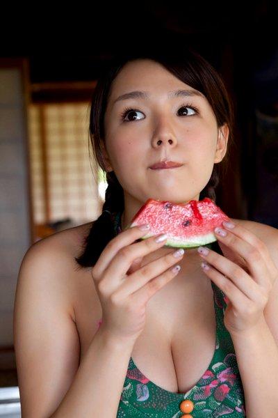 Gmbi-Wef Vol.513 Ai Shinozaki 09120