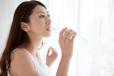 Cách khắc phục chứng khô niêm mạc mũi do viêm xoang