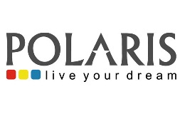 Polaris Walk-In Drive for 2012 Passout BE / B.Tech Freshers on 27th April 2013
