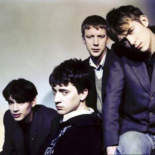 Blur – The Puritan Lyrics | Letras | Lirik | Tekst | Text | Testo | Paroles - Source: musicjuzz.blogspot.com