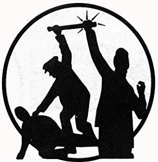 Anarquismo, El anarquismo es , Federación Anarquista Ibérica, Noticias sobre anarquista,Cruz Negra Anarquista, Imágenes de anarquista, Definición de Anarquista, La Biblioteca Anarquista,Búsquedas relacionadas con anarquista  anarquista significado  foro anarquista  anarquista definicion  himno anarquista  anarquista sinonimos  persona anarquista  que es ser anarquista  anarquista nocturno  ,Anarquistas,Anarquista,Anarquía,Anarquismo,Anarquistas  Materia para la Difusión del Anarquismo                                              Asambleas   Anarquistas,Anarquista,Anarquía,Anarquismo,Libertario,Libertaria,Acrata,Acratas,Libertarios,Movimiento Libertario.Movimiento Anarquista,Movimiento Obrero,Obrero,Obreros,Obrera,Obreras,Trabajadores,Trabajadoras,trabajador,trabajadora,lucha obrero,proletariado,anarcosindicato,anarcosinticalismo,sindicato,sindicatos,socialismo libertario,socialista,socialismo,socialismo acrata,socialista acrata,comunismo Libertario,comunista Libertario,comunismo acrata,comunismo anarquico,FORA AIT,F.O.R.A. A.T.I.,CNT AIT ,C.N.T. A.I.T, CNT- AIT,CNT FAI,FAI IFA, FIJL,FIJA,JJ.LL,F.I.J.L.,FAI,Anarquistas,CNT Anarquistas,FAI Anarquistas,Grupos Anarquistas ,Comunas,Asambleas,Antimilitariastas,acuerdos libres,manifestaciones,Manifestación,Protestas,Boicot,Huelga,huelgas,Huelga guenera,Huelga General indefinida,                                          Las Asambleas y reuniones  Asambleas y reuniones son un medio de autogestión muy importante para los anarquistas. El objetivo es resolver problemas y conflictos a través el consenso.  El consenso es un proceso de toma de decisiones en grupo, en el que se intenta incorporar los concimientos y preocupaciones de todas las personas, para lograr soluciones con las que todas se sientan comprometidas. En vez de votar, y que la mayoría del grupo imponga su voluntad, el grupo se compromete a encontrar la solucion con la que todo el mundo esta de acuerdo (o por lo menos con la que todo el mundo puede vivir). El consen