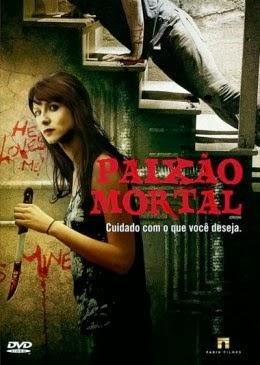 Paixão Mortal – Dublado (2013)
