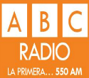ABC Radio Honduras
