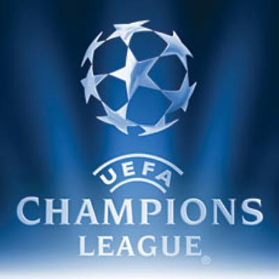 Grupele Champions League