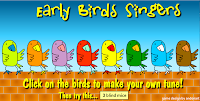 http://www.primaryresources.co.uk/music/early_bird_singers.swf