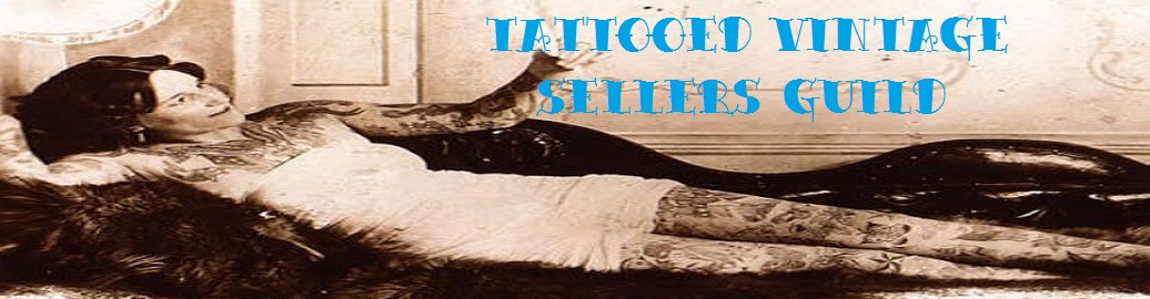 tattooedvintagesellersguild
