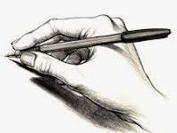 5 Cara Menulis dengan Mudah
