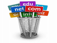 ond jobs domain names